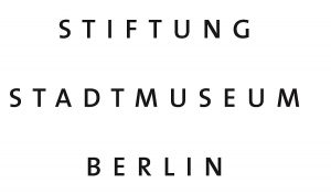 Logo Stiftung Stadtmuseum Berlin