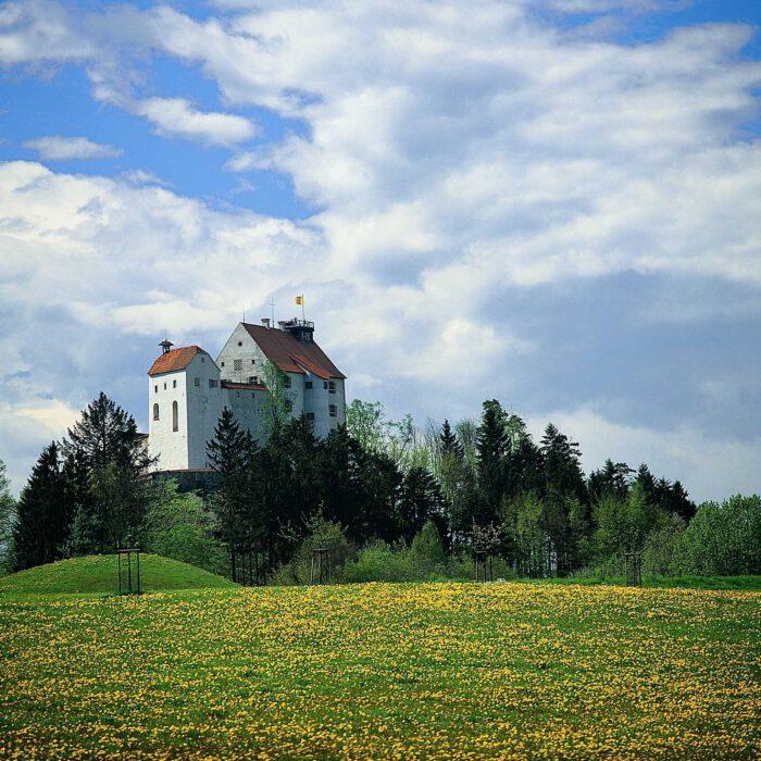 Waldburg