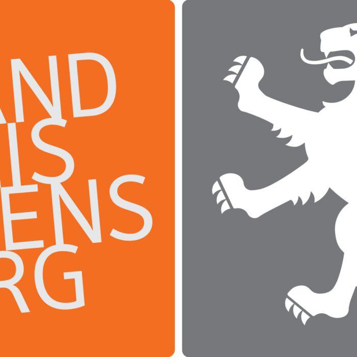 Landkreis Ravensburg Logo